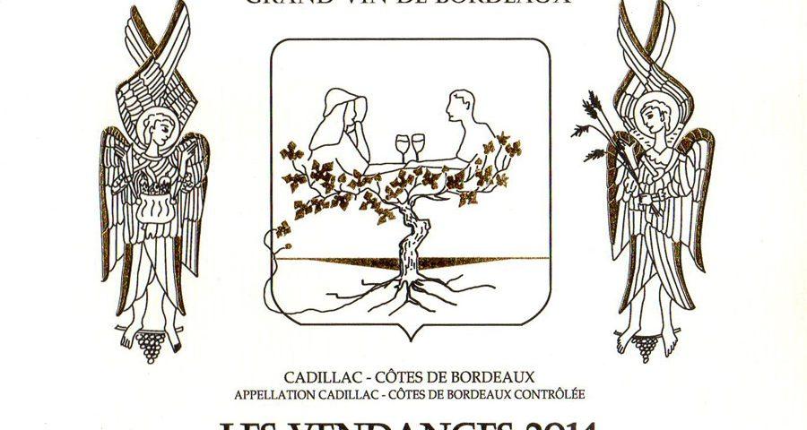 cadillac_cotes-de-bordeaux_rouge