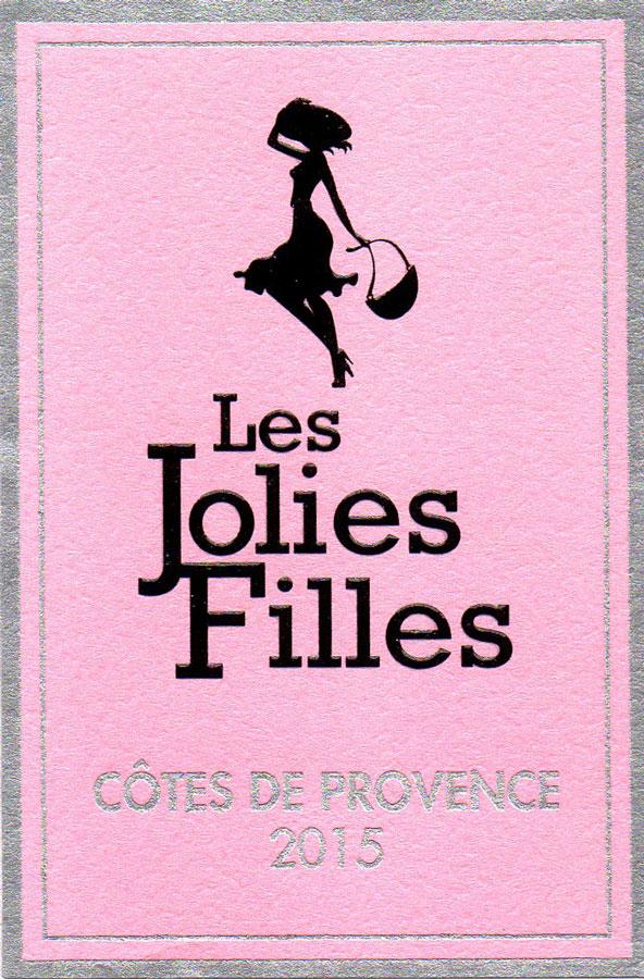 cotes-de-provence_rose
