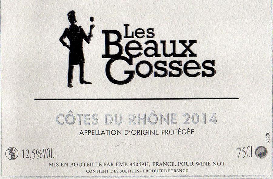 cotes-du-rhone_rouge