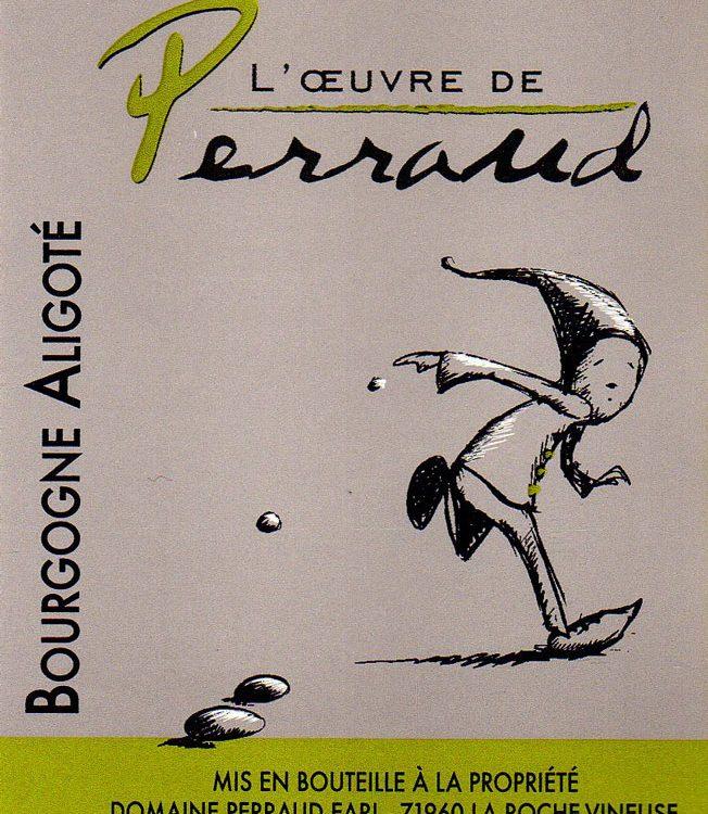 bourgogne_aligote