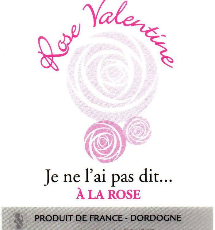 vin_aa_la_rose_blanc_moelleux_bio