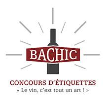 Bachic - Concours d'étiquettes