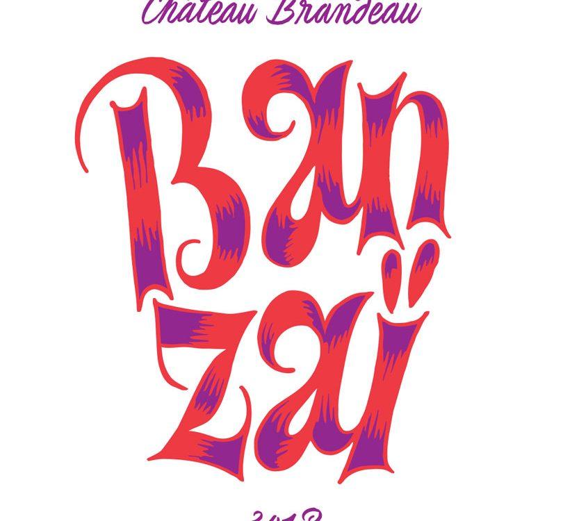 Banzai_2018