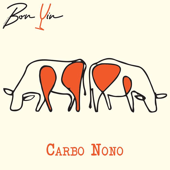Carbo-Nono