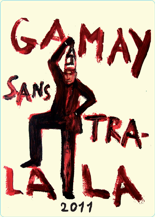 Gamay-2011