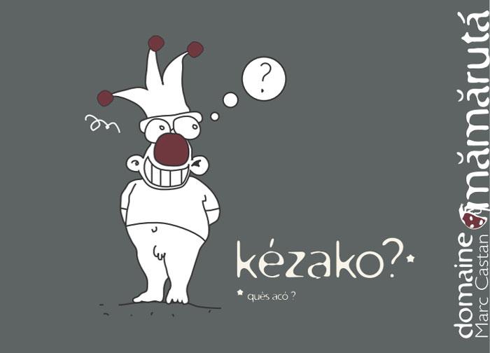 Kezako-marc-castan