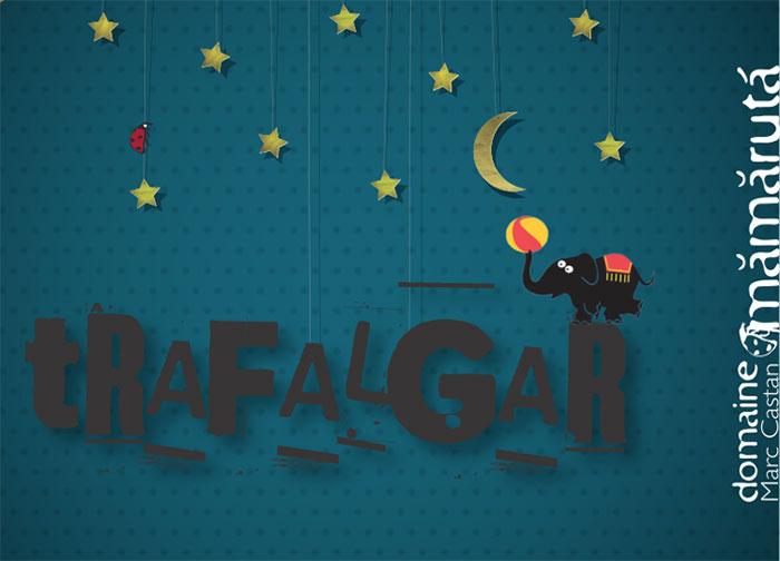 Trafalgar_marc-castan