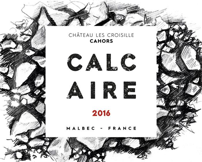 calcaire-2016