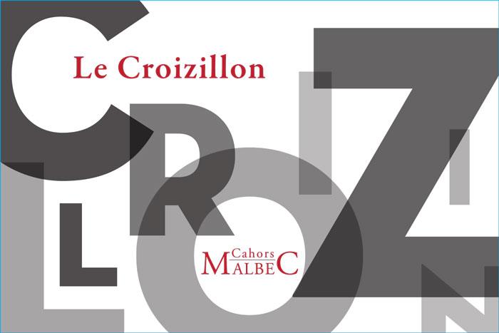 croizillon_malbec