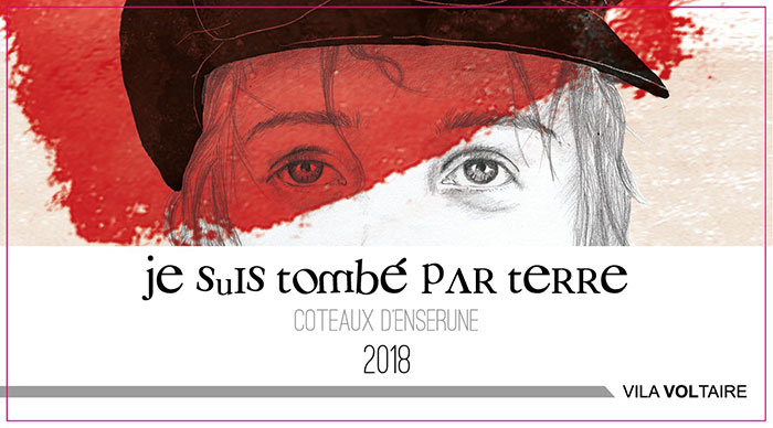 je_suis_tombe_par_terre_2018
