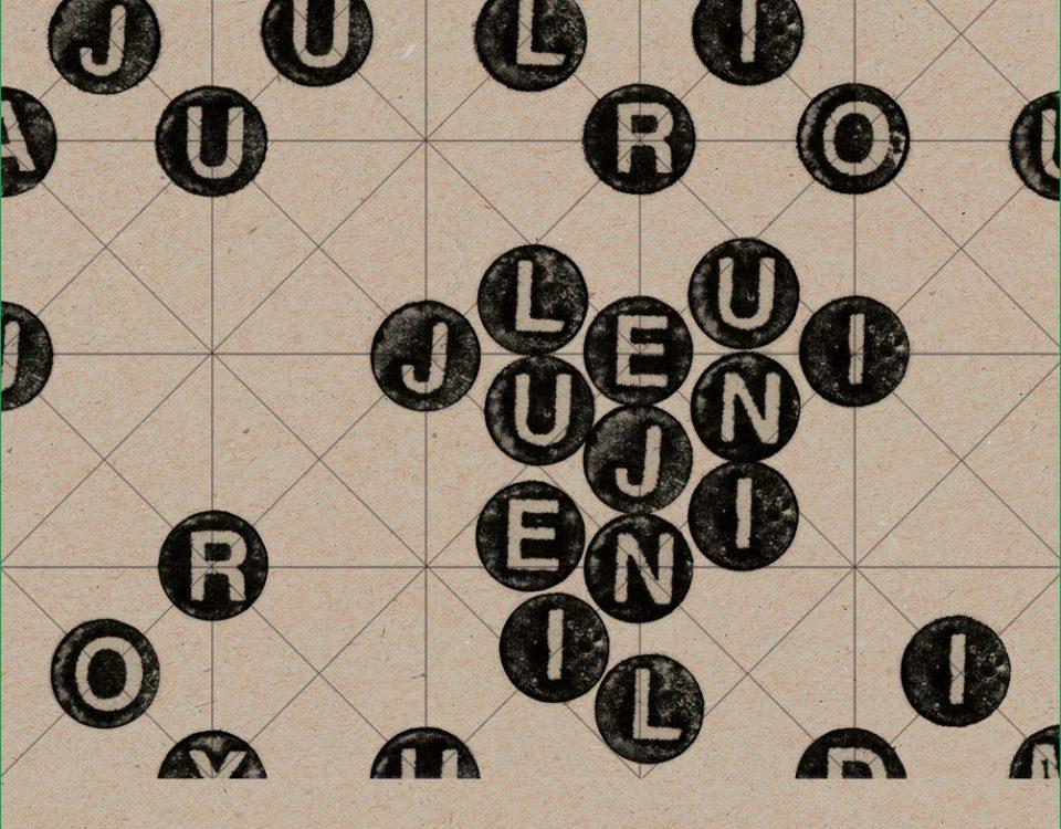 AUROUX-CIMES-17-ETI
