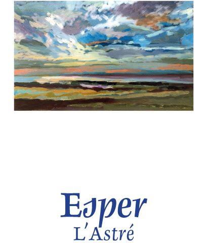 etiquette-9x7-Esper.indd